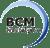 BCMI Logo.png
