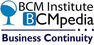 BCM_Institute_BCMpedia_Business_Continuity.jpg