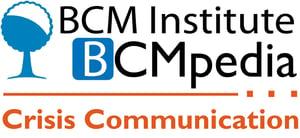 bcmpedia logo (Crisis Communication).jpg