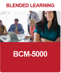 IC_BL-B-5_BCM-5000