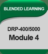 IC_BL-DR-3_Mod4