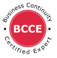 BCCE.png