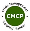CMCP.png