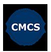CMCS.png