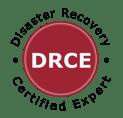 DRCE.png