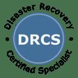 DRCS.png