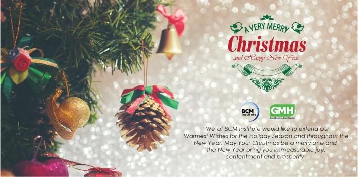 Christmas_17_eDM.jpg