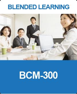 BL_BCM-300