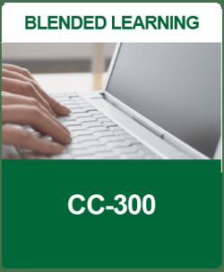 BL_CC-300
