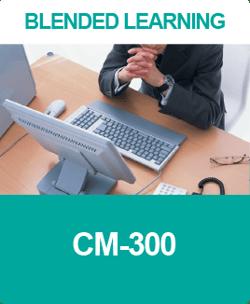 BL_CM-300_4
