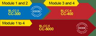 2Phase BL-CC-5 CC-5000
