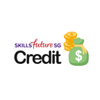 SkillFutureSG_Credit