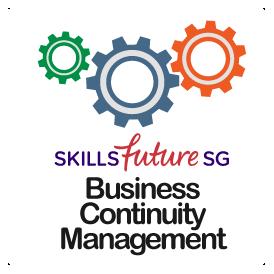 SkillFutureSG_BCM