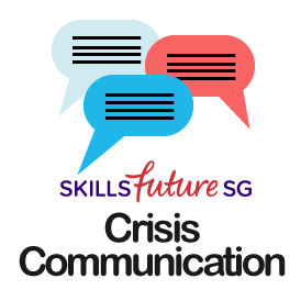 SkillFutureSG_CC